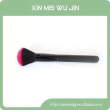 brow lash comb brush