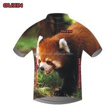 latest basketball jersey design cycling jersey custom