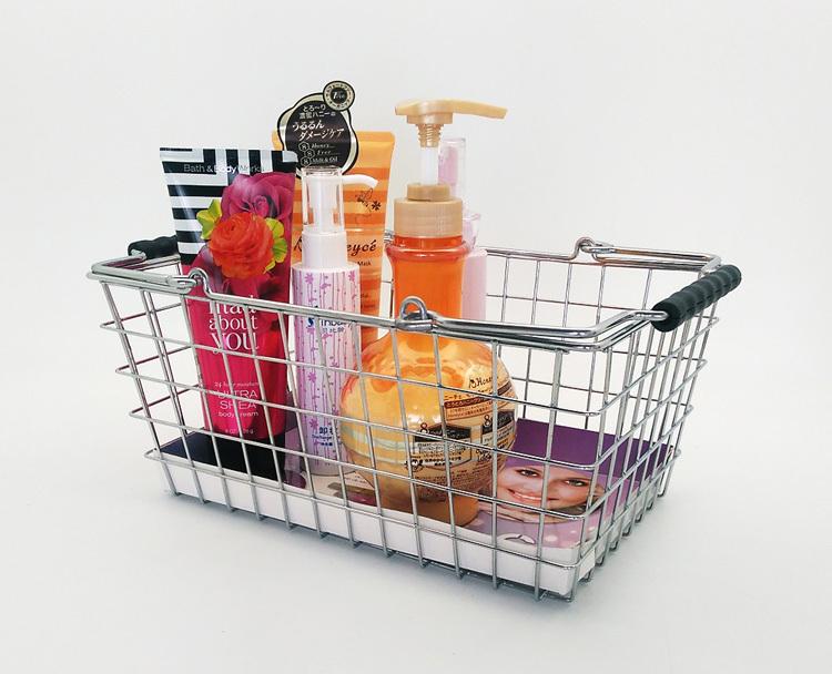 application basket.jpg