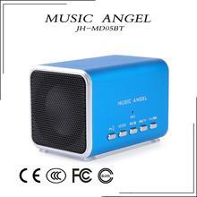 jamo speaker Loudspeaker power x public speakers laptop speaker adapter