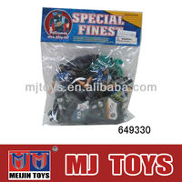 Full style aymy soldier toys plastic army men toys sale