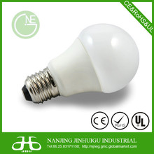 Low MOQ and Can Be Customized LED Bulb For Save Money