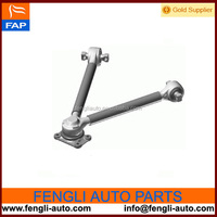 Supplying 7421295227 Track Control Arm for RENAULT