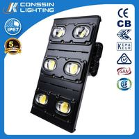 Nice Quality Parking Low Voltage Camping Lighting Lot Led Lights