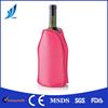 portable wine bottle cooler beer cooler single can ice cooler