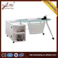 2015 Chinese factory price new design office table,modern office table photos