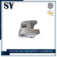 cnc oem high precise turning matsumoto mechanical positioner