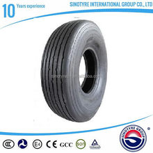 New hot selling sand tyre 9.00-17 saudi arabia market
