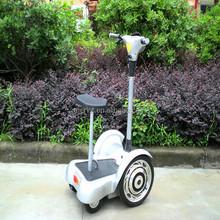 4 tekerlek mercedes oyuncak araba binmek