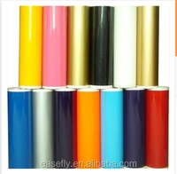 pu flex vinyl rolls wholesale
