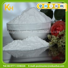 Export to thailand agglomerated maltodextrin products for sale