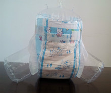 OEM sleepy baby diaper/hot sale baby products/free sample disposable wholesale diaper distributors wanted