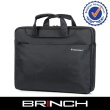 Custom copy brand tote bag laptop bag price china