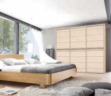 Latest cheap bedroom furniture prices/wardrobe cabinet furniture/clothes wardrobe