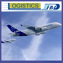 Cheap air shipping logistic forwarder from China to Slovakia/Hungary/Austria