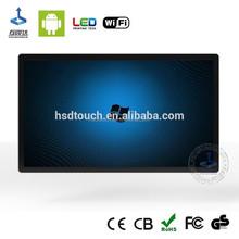 27inch WINDOWS 1920x1080 hdmi touchscreen monitor