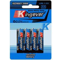 LR6 alkaline battery AA 1.5v