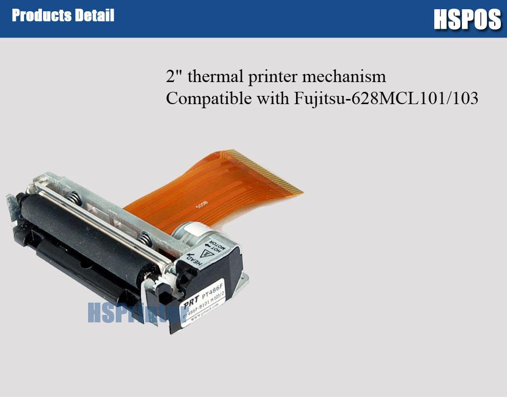 HS-628-101-Print-head_01.jpg