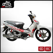 powerful cub motorcycle electric motorcycle