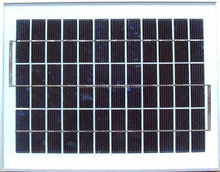 A grade solar cell made 3w pv solar panel for sale (SK-230PCH)