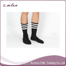 wholesale paragraph skateboard sports men and women stockings socks