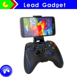 2015 New android gamepad for set-top box Perfect compatibility