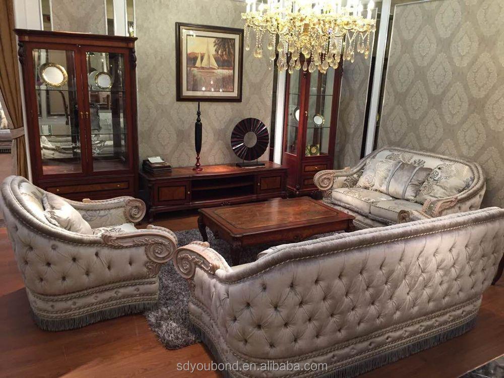 Merveilleux ... E51 Living Cabinet U0026 SB 55 Sofa