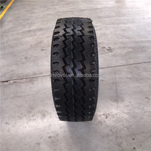Best quality GM ROVER trailer tires for travel