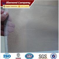 korea mosquito net/window with grill design and mosquito net/electric window mosquito net