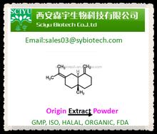 organic maltodextrin price
