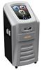 automatic operation refrigerant recovery machine AC-230