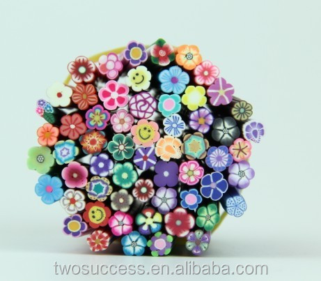 3D Clay Fruit BarCanes for Nail Art (2).jpg