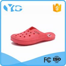 Fashion pink sandals flat summer sandals 2014 for women