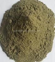 High Quality Feed Additive Ferrous Glycinate