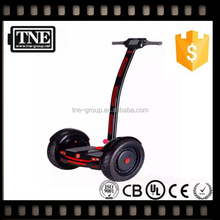 TNE 18 months Warranty OEM factory Electric Step 3 Wheel Lithium Handicap Three Wheel Scooter