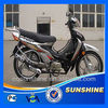 Trendy Distinctive 110cc china motorcycle