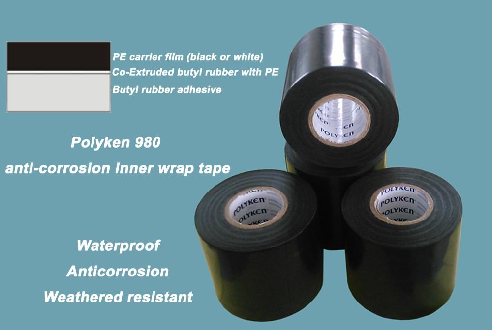 anti-corrosion tape-1.jpg