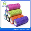 yoga roller For Muscle Massage Yoga foam roller Grade one muscle rubber foam roller