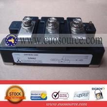 Welding machine Mitsubishi IGBT control module CM75E3U-24H