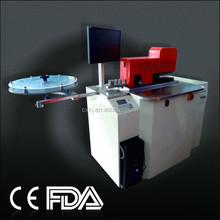 Factory Direct Sale 1PT-4PT Steel Rule Automatic Bending Machine