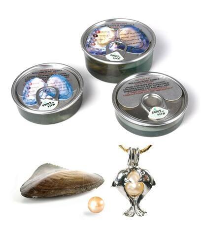canned pearl.jpg