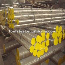 440c steel plate for bridge building