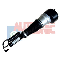 For Mercedes Benz S400 S550 S600 S63 S65 AMG W221 Airmatic Air Shock Strut Assembly