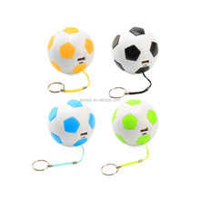 Foottball usb flash drives usb flash disk usb stick