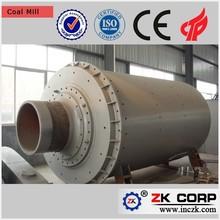 Coal Making Mill for Coal Burner