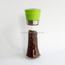 wholesale Pepper Mills,ceramic Salt Mills, manual Spice Mills