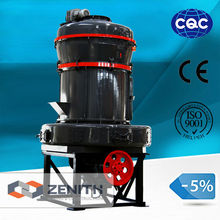 China Brand ISO,CE Certificates industrial grinder price for sale