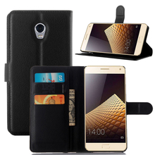 New PU phone case for lenovo Vibe P1 5.5 inch mobile case cover Mobile Phone Accessories