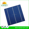 hot sales high quality 156mm Poly Solar cells with low price ,high quality .TUV,IEC cert