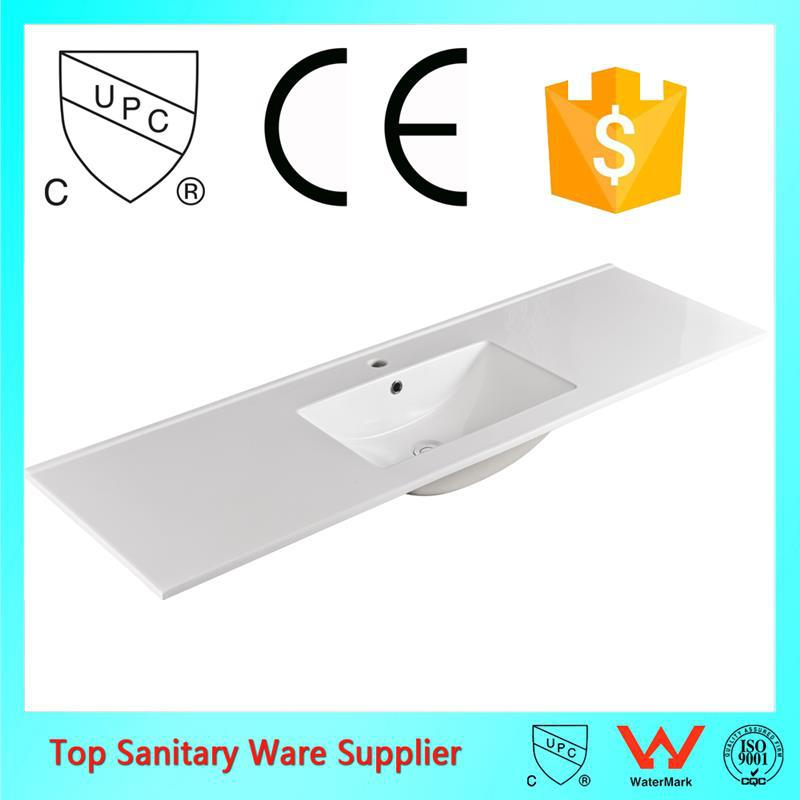 Bathroom Vanity Sinks On Sale  Buy Vanity Sinks On Sale,Vanity Sinks
